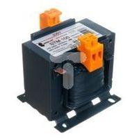 Transformator 1-fazowy STM 100VA 230/230V 16252-9918 BREVE
