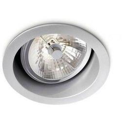 SmartSpot 57975/48/16 WBUDOWANY WPUST STROPOWY PHILIPS EcoHalo - oferta [15e04b7ef7e5e4a7]