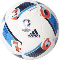 Piłka nożna  euro 2016 beau jeu jr 290g 4 ac5425 marki Adidas