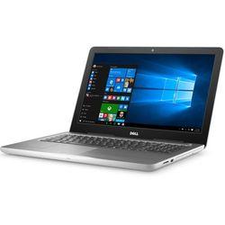 Dell Inspiron 5567-5369 - komputer