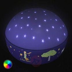 Niermann standby Projektor mały książę (4036239800360)