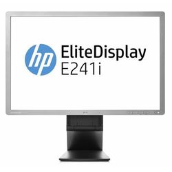 E241i marki HP z kategorii: monitory LED
