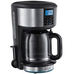 Russell Hobbs 20680-56, urządzenie z kategorii [ekspresy do kawy]
