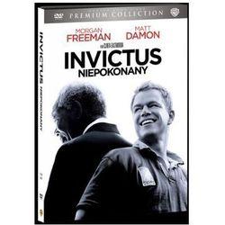 Invictus - niepokonany premium collection  7321910262795 wyprodukowany przez Galapagos films
