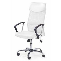 Victus fotel gabinetowy marki Style furniture