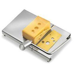 Krajalnica do sera froma wyprodukowany przez Blomus