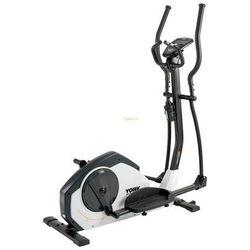 York Fitness X215 do ćwiczeń