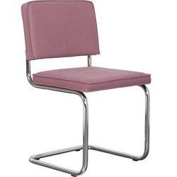 krzesło ridge vintage 1100103 marki Zuiver
