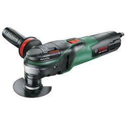 Narzędzie wielofunkcyjne BOSCH PMF 350 CES - produkt z kategorii- Pozostałe narzędzia elektryczne