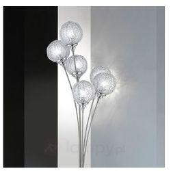 Paul neuhaus Atrakcyjna lampa stojąca womble (4012248243466)