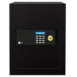 YSB/400/EB1 Standardowy sejf biurowy