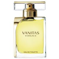 Versace Vanitas Woman 50ml EdP