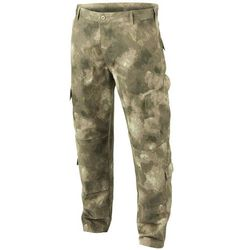 spodnie Mil-Tec ACU POCO R/S FIELD PANTS (11920257), rozmiar od S do L