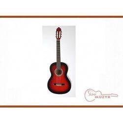 Gitara klasyczna Suzuki SCG-2 1/4 +pokrowiec SB