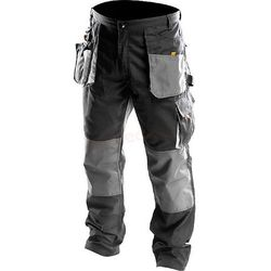 Spodnie robocze NEO 81-220-LD rozmiar L/54