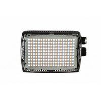 Manfrotto Lampa LED Spectra 900FT