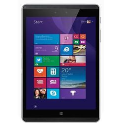 HP Pro Tablet 608 H9X39EA, tablet