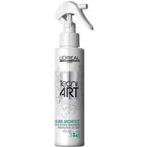 Loreal Tecni Art, Volume Architect, spray pogrubiający i dodający objętości, 125ml, 474