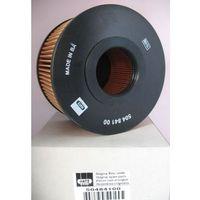 Filtr powietrza HATZ 1B 40-50