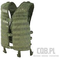 Kamizelka taktyczna  mesh hydration vest zielona marki Condor