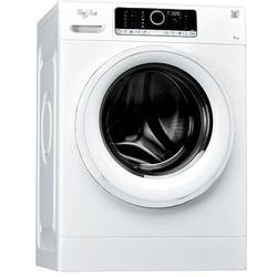 Whirlpool FSCR 70413 [AGD]