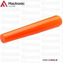 Nakładka sygnalizacyjna do latarek z serii Black Eye (MX532L-RC, MX132L-RC, MX132L-AC/DC) - produkt z kategor