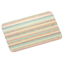 Ozdobna deska do krojenia z włókien bambusowych, deska do krojenia, deska kuchenna, dekoracyjna deska, akcesoria kuchenne, Kesper (4000270411120)
