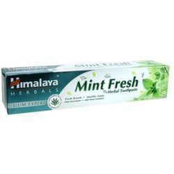 Himalaya Pasta do zębów Świeżość mięty 75ml