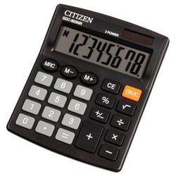 Kalkulator CITIZEN SDC-805NR, SDC805NR