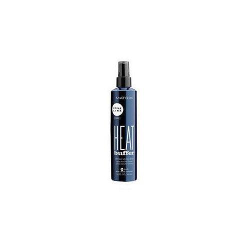Matrix Style Link Heat Buffer - spray termoochronny do włosów 250ml - z kategorii- pozostałe kosmetyki do włosów