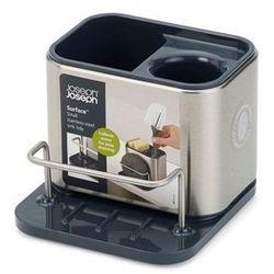 Joseph joseph - pojemnik na akcesoria do zlewu surface™ - mały (5028420851113)