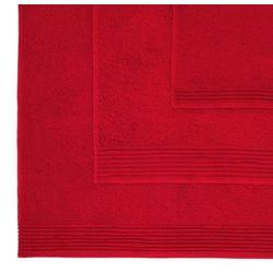 Home&you Ręcznik basic 5