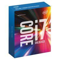 Intel i7-6700K 4.00GHz 8MB BOX