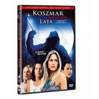 Koszmar kolejnego lata (DVD) - Sylvain White