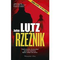 Rzeźnik Lutz John