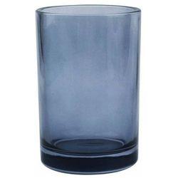 Kubek łazienkowy Tanera niebieski, GS19422B