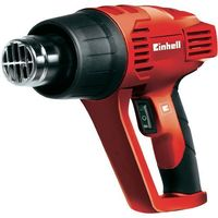 Einhell  th-ha 2000/1 (4006825593235)