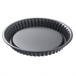 Kaiser - La Forme Plus Forma do tarty L średnica: 30 cm