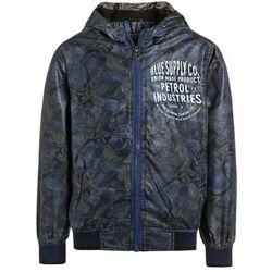 Petrol Industries Kurtka przejściowa capri - produkt z kategorii- kurtki dla dzieci