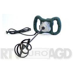 Powermat PM-MI-2250 - produkt w magazynie - szybka wysyłka! (5902565270926)