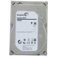 Seagate Desktop SSHD 1TB