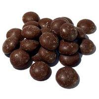 Mleczna czekolada w dropsach | 1kg