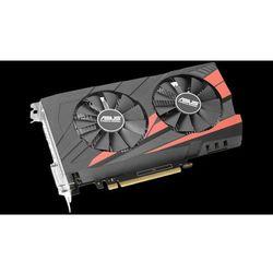 Asus Expedition GeForce GTX 1050 OC EX-GTX1050-O2G