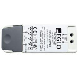 Eglo 92348 - Transformator EINBAUSPOT 70W - produkt z kategorii- Transformatory
