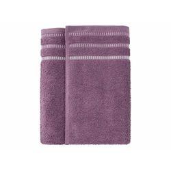 ręcznik kąpielowy 70 x 130 cm marki Miomare®
