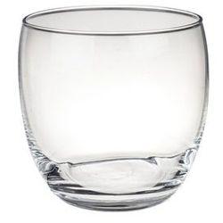 cateaux szklanka 290 ml marki Luminarc