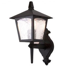 Elstead Latarnia wexford wx8 ip43 - lighting negocjuj cenę online! / rabat dla zalogowanych klientów / darmowa dostawa od 300 zł / zamów przez telefon 530 482 072