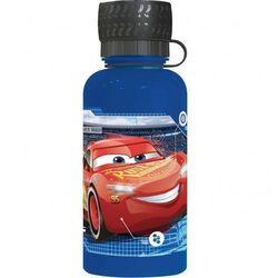 Bidon Cars z korkiem 500 ml DISNEY (5904134786821)