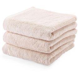 Aquanova Ręcznik london sorbet