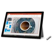 Microsoft Surface Pro 4 128GB M3 8GB Dostawa GRATIS!